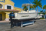 Thumbnail 9 for Used 2003 Trophy 2302 Walk Around boat for sale in West Palm Beach, FL
