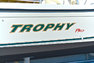Thumbnail 10 for Used 2003 Trophy 2302 Walk Around boat for sale in West Palm Beach, FL