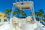 Thumbnail 26 for Used 2003 Trophy 2302 Walk Around boat for sale in West Palm Beach, FL