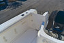Thumbnail 36 for Used 2003 Trophy 2302 Walk Around boat for sale in West Palm Beach, FL