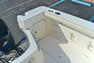 Thumbnail 39 for Used 2003 Trophy 2302 Walk Around boat for sale in West Palm Beach, FL