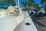 Thumbnail 44 for Used 2003 Trophy 2302 Walk Around boat for sale in West Palm Beach, FL