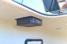 Thumbnail 92 for Used 2003 Trophy 2302 Walk Around boat for sale in West Palm Beach, FL
