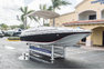 Thumbnail 1 for New 2015 Hurricane SunDeck Sport SS 188 OB boat for sale in West Palm Beach, FL