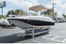 Thumbnail 4 for New 2015 Hurricane SunDeck Sport SS 188 OB boat for sale in West Palm Beach, FL