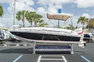 Thumbnail 5 for New 2015 Hurricane SunDeck Sport SS 188 OB boat for sale in West Palm Beach, FL