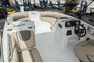 Thumbnail 13 for New 2015 Hurricane SunDeck Sport SS 188 OB boat for sale in West Palm Beach, FL