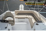 Thumbnail 18 for New 2015 Hurricane SunDeck Sport SS 188 OB boat for sale in West Palm Beach, FL
