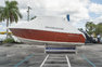 Thumbnail 0 for New 2015 Sailfish 270 CC Center Console boat for sale in West Palm Beach, FL