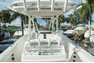 Thumbnail 6 for New 2015 Sailfish 270 CC Center Console boat for sale in West Palm Beach, FL