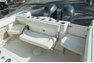 Thumbnail 9 for New 2015 Sailfish 270 CC Center Console boat for sale in West Palm Beach, FL