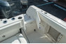 Thumbnail 10 for New 2015 Sailfish 270 CC Center Console boat for sale in West Palm Beach, FL