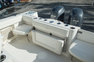 Thumbnail 15 for New 2015 Sailfish 270 CC Center Console boat for sale in West Palm Beach, FL