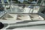 Thumbnail 21 for New 2015 Sailfish 270 CC Center Console boat for sale in West Palm Beach, FL