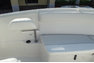 Thumbnail 27 for New 2015 Sailfish 270 CC Center Console boat for sale in West Palm Beach, FL
