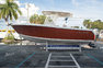 Thumbnail 40 for New 2015 Sailfish 270 CC Center Console boat for sale in West Palm Beach, FL