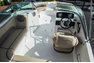 Thumbnail 15 for New 2015 Hurricane SunDeck SD 187 OB boat for sale in West Palm Beach, FL