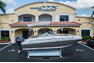 Thumbnail 0 for New 2015 Hurricane SunDeck SD 187 OB boat for sale in West Palm Beach, FL