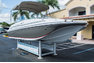 Thumbnail 1 for New 2015 Hurricane SunDeck SD 187 OB boat for sale in West Palm Beach, FL