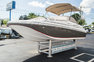 Thumbnail 10 for New 2015 Hurricane SunDeck SD 187 OB boat for sale in West Palm Beach, FL
