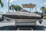 Thumbnail 11 for New 2015 Hurricane SunDeck SD 187 OB boat for sale in West Palm Beach, FL