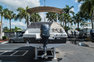 Thumbnail 13 for New 2015 Hurricane SunDeck SD 187 OB boat for sale in West Palm Beach, FL