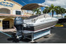 Thumbnail 14 for New 2015 Hurricane SunDeck SD 187 OB boat for sale in West Palm Beach, FL
