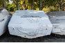 Thumbnail 0 for New 2015 Hurricane SunDeck SD 187 OB boat for sale in Vero Beach, FL