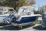 Thumbnail 0 for New 2015 Sailfish 240 CC Center Console boat for sale in Miami, FL