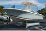 Thumbnail 3 for New 2015 Cobia 217 Center Console boat for sale in Miami, FL