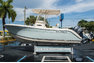 Thumbnail 4 for New 2015 Cobia 217 Center Console boat for sale in Miami, FL
