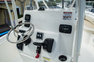 Thumbnail 23 for New 2015 Cobia 217 Center Console boat for sale in Miami, FL