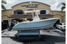 Thumbnail 0 for New 2015 Cobia 217 Center Console boat for sale in Miami, FL