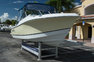 Thumbnail 1 for Used 2006 Polar 2100 DC boat for sale in West Palm Beach, FL