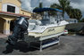 Thumbnail 6 for Used 2006 Polar 2100 DC boat for sale in West Palm Beach, FL