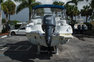 Thumbnail 7 for Used 2006 Polar 2100 DC boat for sale in West Palm Beach, FL
