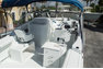 Thumbnail 11 for Used 2006 Polar 2100 DC boat for sale in West Palm Beach, FL