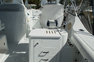Thumbnail 16 for Used 2006 Polar 2100 DC boat for sale in West Palm Beach, FL
