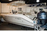 Thumbnail 0 for New 2015 Cobia 256 Center Console boat for sale in West Palm Beach, FL
