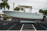 Thumbnail 4 for New 2015 Sailfish 290 CC Center Console boat for sale in West Palm Beach, FL
