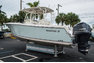 Thumbnail 5 for New 2015 Sailfish 290 CC Center Console boat for sale in West Palm Beach, FL