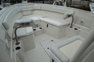 Thumbnail 10 for New 2015 Sailfish 290 CC Center Console boat for sale in West Palm Beach, FL