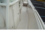Thumbnail 21 for New 2015 Sailfish 290 CC Center Console boat for sale in West Palm Beach, FL