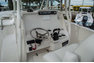 Thumbnail 24 for New 2015 Sailfish 290 CC Center Console boat for sale in West Palm Beach, FL