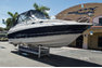 Thumbnail 3 for Used 2008 Larson 260 Cabrio boat for sale in West Palm Beach, FL