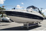 Thumbnail 4 for Used 2008 Larson 260 Cabrio boat for sale in West Palm Beach, FL