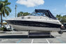 Thumbnail 5 for Used 2008 Larson 260 Cabrio boat for sale in West Palm Beach, FL