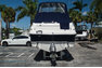 Thumbnail 8 for Used 2008 Larson 260 Cabrio boat for sale in West Palm Beach, FL