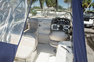 Thumbnail 10 for Used 2008 Larson 260 Cabrio boat for sale in West Palm Beach, FL