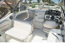 Thumbnail 11 for Used 2008 Larson 260 Cabrio boat for sale in West Palm Beach, FL